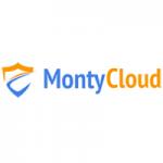 monycloud-150x150