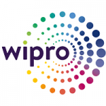 wipro-150x150